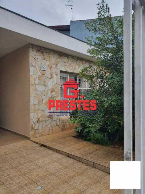 ZQCyVoMecweW - Casa 3 quartos à venda Vila Jardini, Sorocaba - R$ 500.000 - STCA30282 - 19