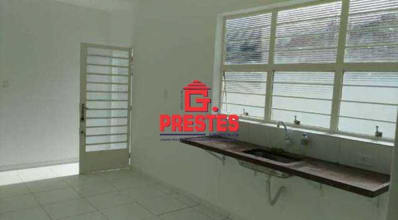 tmp_2Fo_1dp67hkcb1r1m13qn1j281 - Casa 2 quartos à venda Arvore Grande, Sorocaba - R$ 240.000 - STCA20299 - 3