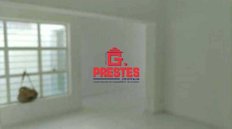 tmp_2Fo_1dp67hkcc1hl714hn1ni31 - Casa 2 quartos à venda Arvore Grande, Sorocaba - R$ 240.000 - STCA20299 - 4