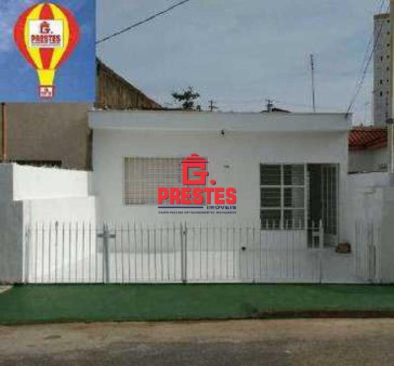 tmp_2Fo_1dp67hkcc1kfp4js1qmj9a - Casa 2 quartos à venda Arvore Grande, Sorocaba - R$ 240.000 - STCA20299 - 1