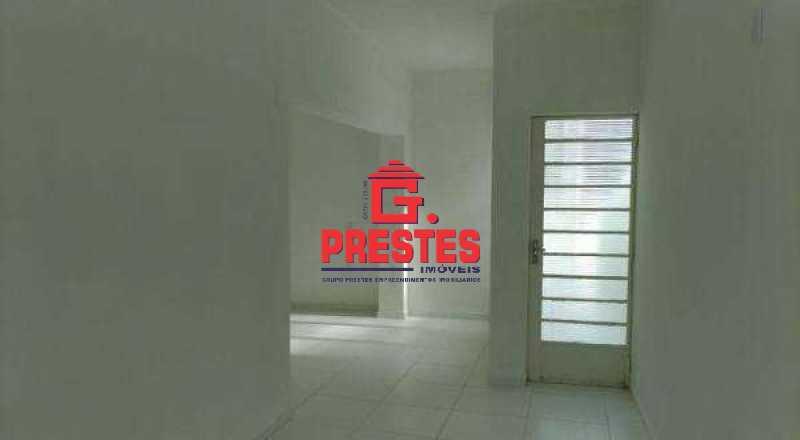 tmp_2Fo_1dp67hkcc1tpm1utm1uif7 - Casa 2 quartos à venda Arvore Grande, Sorocaba - R$ 240.000 - STCA20299 - 5