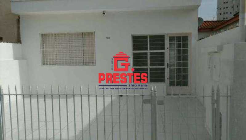tmp_2Fo_1dp67hkcc1vrnh0pfgu1ai - Casa 2 quartos à venda Arvore Grande, Sorocaba - R$ 240.000 - STCA20299 - 6
