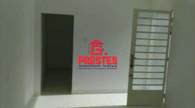 tmp_2Fo_1dp67hkcc15hapnd1o2a1l - Casa 2 quartos à venda Arvore Grande, Sorocaba - R$ 240.000 - STCA20299 - 7