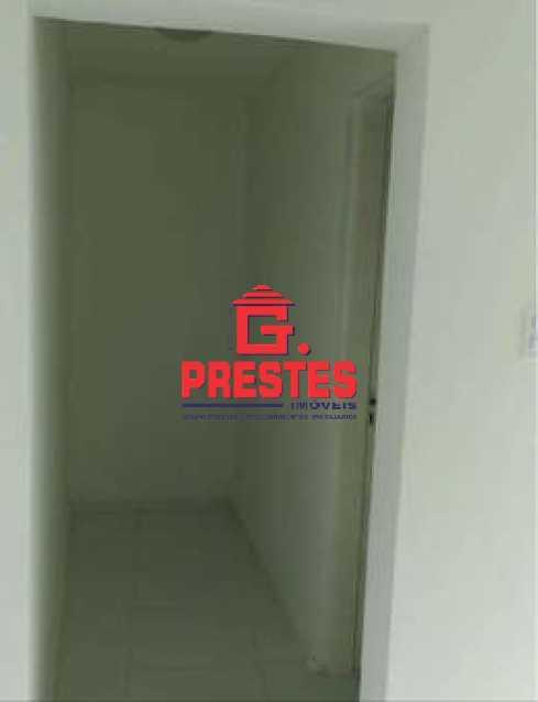 tmp_2Fo_1dp67hkcc19qq1n249dhi6 - Casa 2 quartos à venda Arvore Grande, Sorocaba - R$ 240.000 - STCA20299 - 8