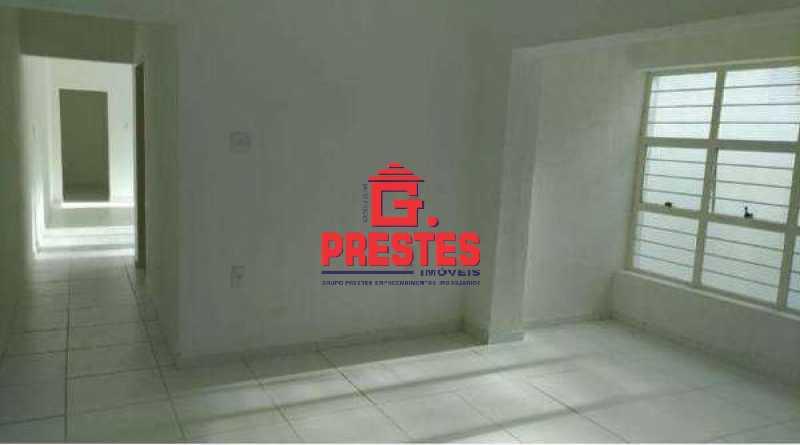 tmp_2Fo_1dp67hkcc171r1ngl1ihkq - Casa 2 quartos à venda Arvore Grande, Sorocaba - R$ 240.000 - STCA20299 - 9