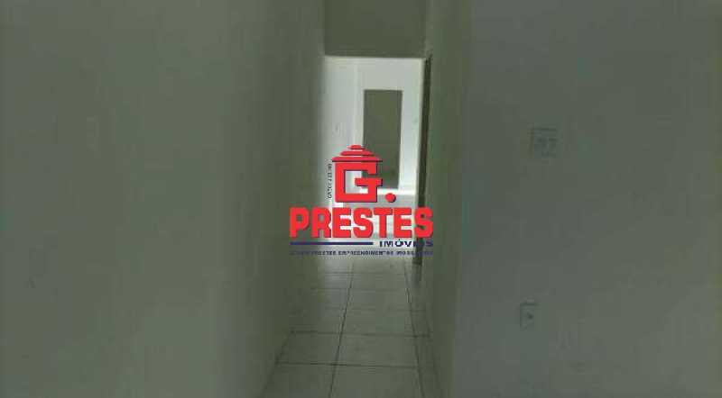 tmp_2Fo_1dp67hkcc199soip177h28 - Casa 2 quartos à venda Arvore Grande, Sorocaba - R$ 240.000 - STCA20299 - 10