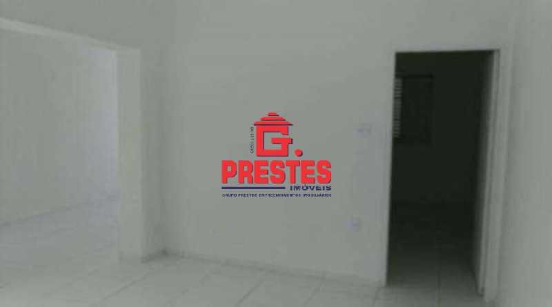 tmp_2Fo_1dp67hkcct8u1okt14vcpa - Casa 2 quartos à venda Arvore Grande, Sorocaba - R$ 240.000 - STCA20299 - 12