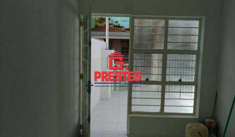 tmp_2Fo_1dp67hkcd1dsu1ial1lrb3 - Casa 2 quartos à venda Arvore Grande, Sorocaba - R$ 240.000 - STCA20299 - 13
