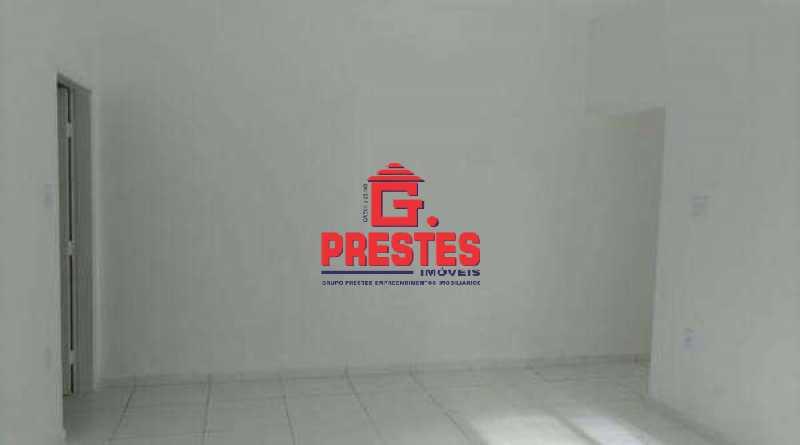 tmp_2Fo_1dp67hkcd12k2j7b1sqn1q - Casa 2 quartos à venda Arvore Grande, Sorocaba - R$ 240.000 - STCA20299 - 15