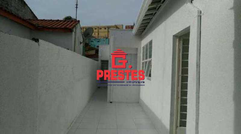 tmp_2Fo_1dp67hkcd12ks1shv891a4 - Casa 2 quartos à venda Arvore Grande, Sorocaba - R$ 240.000 - STCA20299 - 16