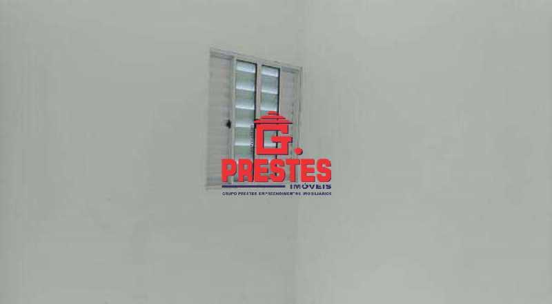 tmp_2Fo_1dp67hkcdhfv1351951172 - Casa 2 quartos à venda Arvore Grande, Sorocaba - R$ 240.000 - STCA20299 - 18