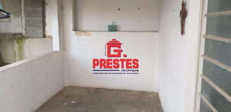 tmp_2Fo_1da7anpgt1t4bb831eip1s - Casa 2 quartos à venda Vila Santana, Sorocaba - R$ 260.000 - STCA20300 - 3