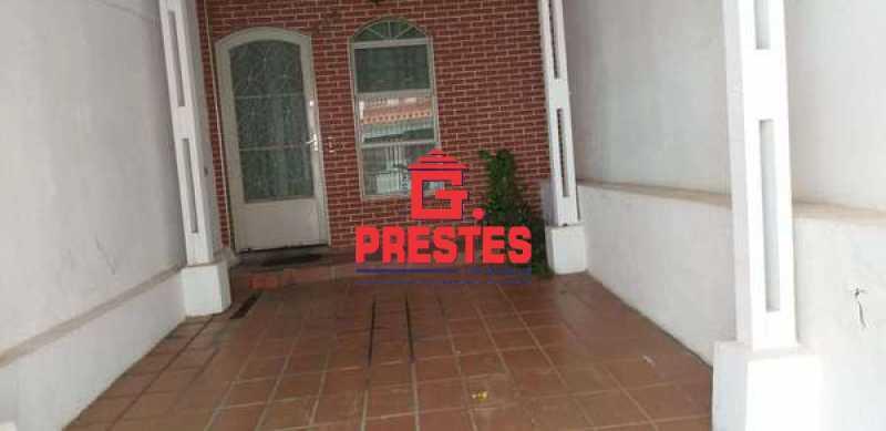 tmp_2Fo_1da7anpgt16lg6mueue1ik - Casa 2 quartos à venda Vila Santana, Sorocaba - R$ 260.000 - STCA20300 - 4
