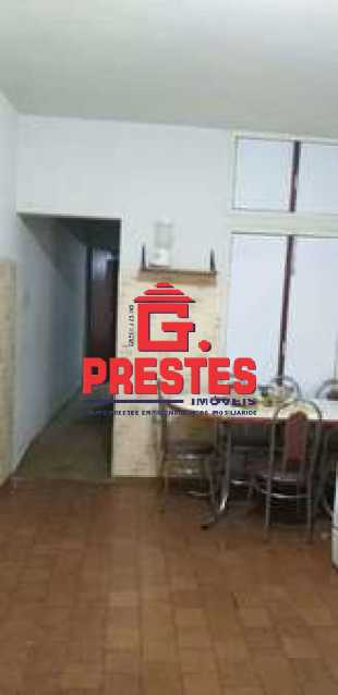 tmp_2Fo_1da7anpgu6q1166d1gbovn - Casa 2 quartos à venda Vila Santana, Sorocaba - R$ 260.000 - STCA20300 - 5