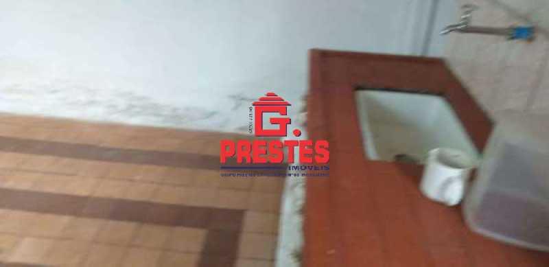 tmp_2Fo_1da7anpgu9k71j31j4vde1 - Casa 2 quartos à venda Vila Santana, Sorocaba - R$ 260.000 - STCA20300 - 6