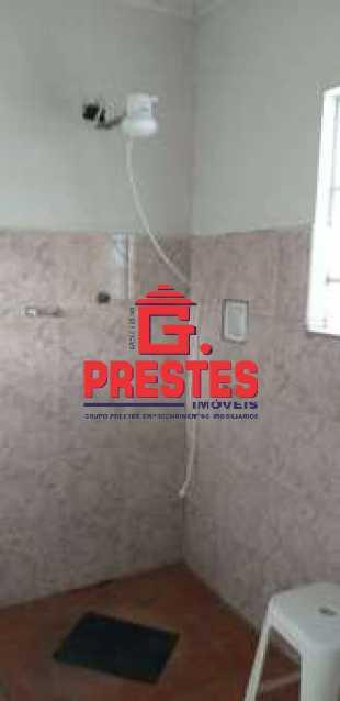 tmp_2Fo_1da7anpgu10fv16lf1eha1 - Casa 2 quartos à venda Vila Santana, Sorocaba - R$ 260.000 - STCA20300 - 7