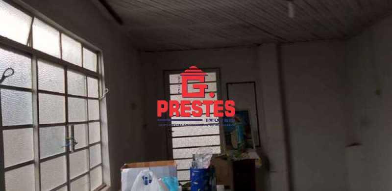 tmp_2Fo_1da7anpgu15n7b1a6e0p38 - Casa 2 quartos à venda Vila Santana, Sorocaba - R$ 260.000 - STCA20300 - 8