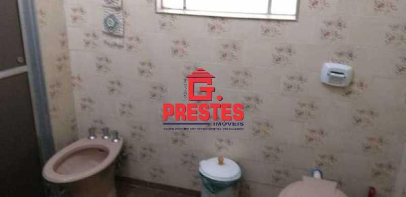 tmp_2Fo_1da7anpgu16gnmul88e13u - Casa 2 quartos à venda Vila Santana, Sorocaba - R$ 260.000 - STCA20300 - 9