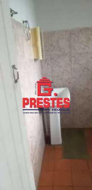 tmp_2Fo_1da7anpgu16ulets1vo8fl - Casa 2 quartos à venda Vila Santana, Sorocaba - R$ 260.000 - STCA20300 - 10