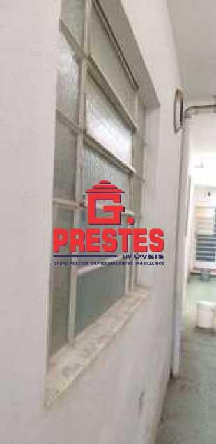 tmp_2Fo_1da7anpgu122q17pa1opg1 - Casa 2 quartos à venda Vila Santana, Sorocaba - R$ 260.000 - STCA20300 - 11