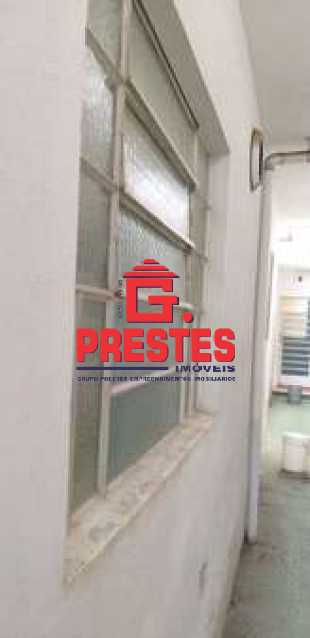 tmp_2Fo_1da7anpgu122q17pa1opg1 - Casa 2 quartos à venda Vila Santana, Sorocaba - R$ 260.000 - STCA20300 - 12