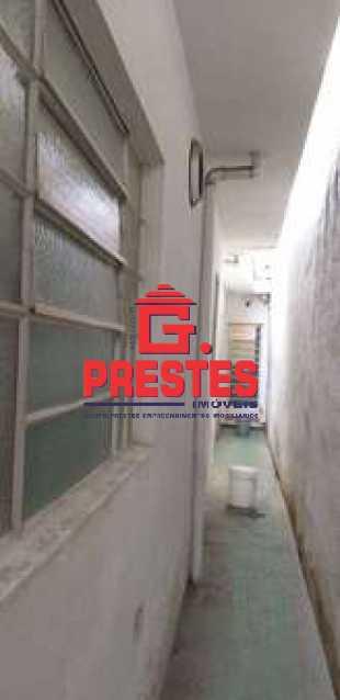 tmp_2Fo_1da7anpgugd215oih8r12u - Casa 2 quartos à venda Vila Santana, Sorocaba - R$ 260.000 - STCA20300 - 13