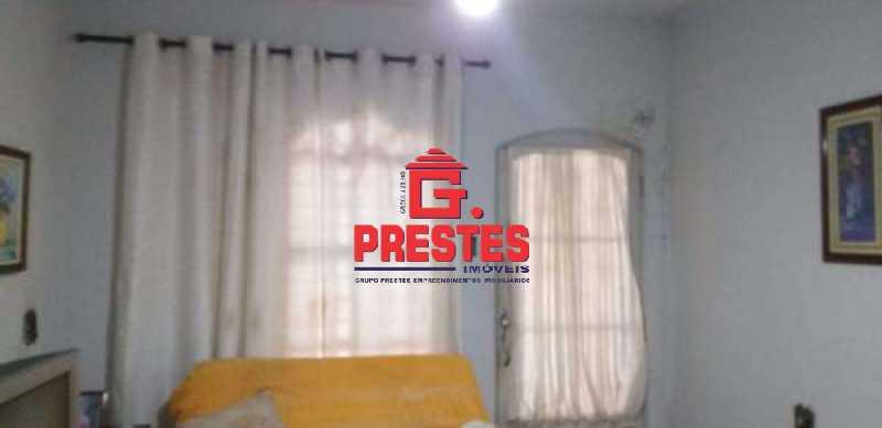 tmp_2Fo_1da7anpguhj51mckmtlvsd - Casa 2 quartos à venda Vila Santana, Sorocaba - R$ 260.000 - STCA20300 - 14