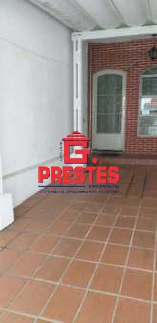 tmp_2Fo_1da7anpgv1pn618ubpj1jl - Casa 2 quartos à venda Vila Santana, Sorocaba - R$ 260.000 - STCA20300 - 16