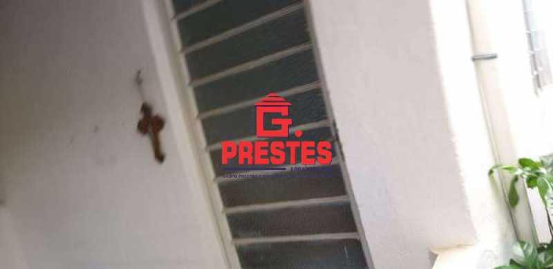 tmp_2Fo_1da7anpgv9g0vdodne9721 - Casa 2 quartos à venda Vila Santana, Sorocaba - R$ 260.000 - STCA20300 - 17