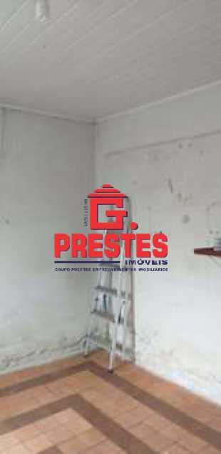 tmp_2Fo_1da7anpgv62i1cm91dhbda - Casa 2 quartos à venda Vila Santana, Sorocaba - R$ 260.000 - STCA20300 - 18
