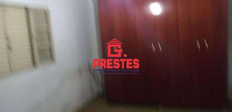 tmp_2Fo_1da7anpgvsed1v1hagakmv - Casa 2 quartos à venda Vila Santana, Sorocaba - R$ 260.000 - STCA20300 - 20