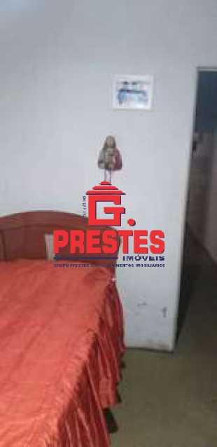 tmp_2Fo_1da7anpgvu8r18991kgl15 - Casa 2 quartos à venda Vila Santana, Sorocaba - R$ 260.000 - STCA20300 - 21