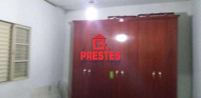 tmp_2Fo_1da7anph010re1ka0lmi18 - Casa 2 quartos à venda Vila Santana, Sorocaba - R$ 260.000 - STCA20300 - 22
