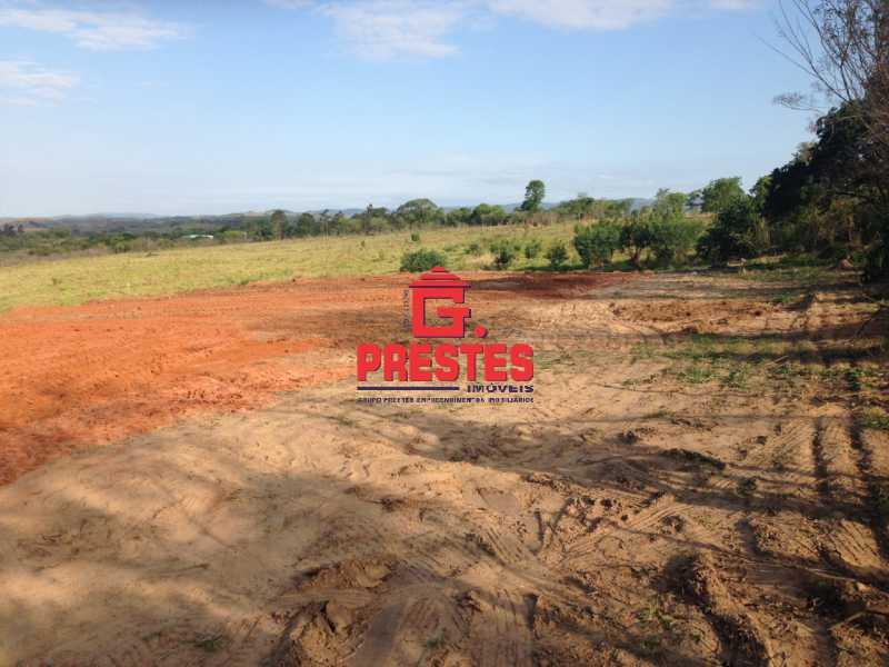 thumbnail_terreno 15.000 1 - Terreno Residencial à venda Alto da Boa Vista, Sorocaba - R$ 2.800.000 - STTR00332 - 3