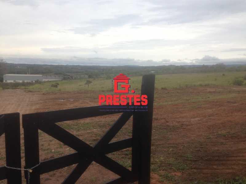 thumbnail_terreno 15000 3 - Terreno Residencial à venda Alto da Boa Vista, Sorocaba - R$ 2.800.000 - STTR00332 - 4