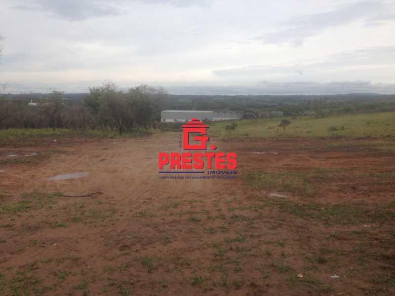 thumbnail_terreno 15000 4 - Terreno Residencial à venda Alto da Boa Vista, Sorocaba - R$ 2.800.000 - STTR00332 - 5