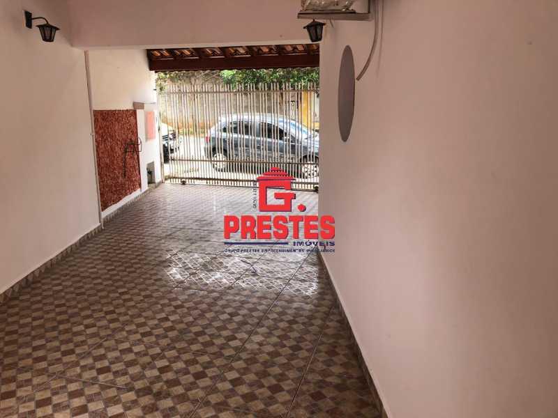 WhatsApp Image 2021-07-06 at 1 - Casa 3 quartos à venda Vila Haro, Sorocaba - R$ 580.000 - STCA30286 - 3
