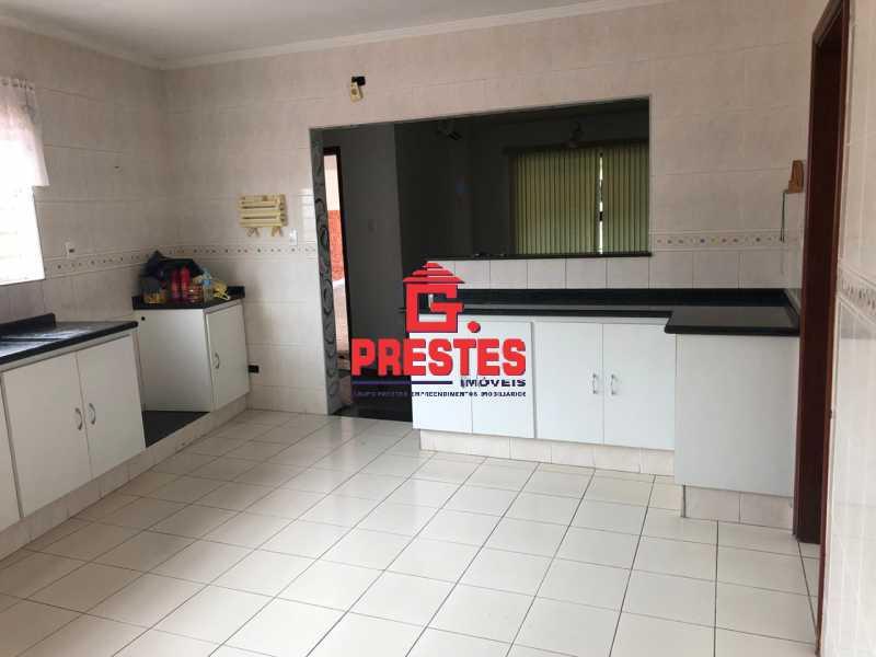 WhatsApp Image 2021-07-06 at 1 - Casa 3 quartos à venda Vila Haro, Sorocaba - R$ 580.000 - STCA30286 - 4