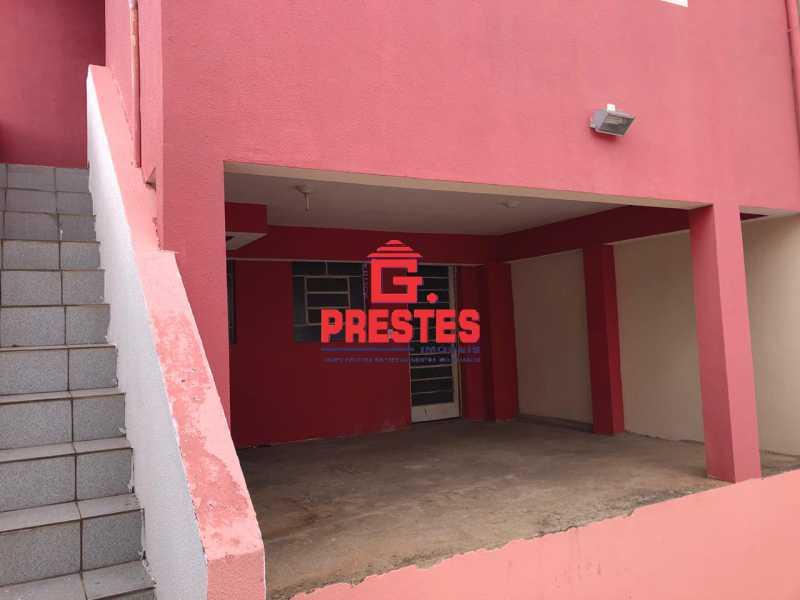 WhatsApp Image 2021-07-06 at 1 - Casa 3 quartos à venda Vila Haro, Sorocaba - R$ 580.000 - STCA30286 - 5