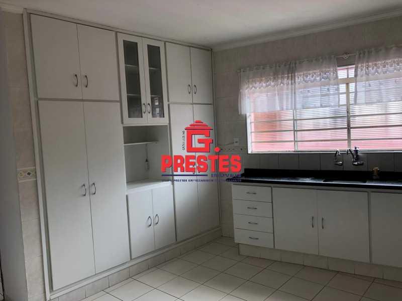 WhatsApp Image 2021-07-06 at 1 - Casa 3 quartos à venda Vila Haro, Sorocaba - R$ 580.000 - STCA30286 - 7