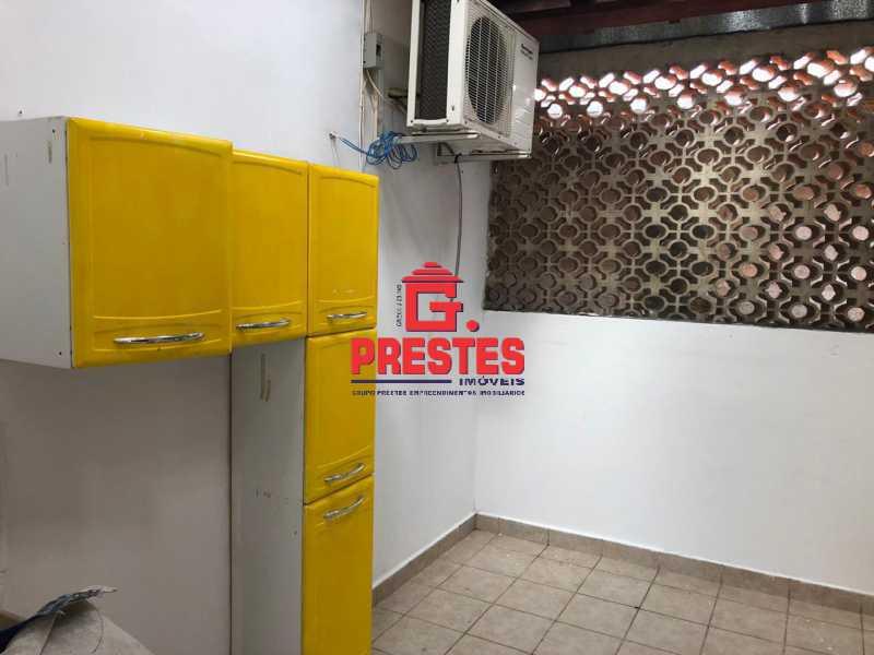 WhatsApp Image 2021-07-06 at 1 - Casa 3 quartos à venda Vila Haro, Sorocaba - R$ 580.000 - STCA30286 - 9