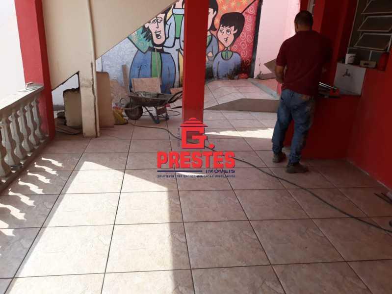 WhatsApp Image 2021-07-06 at 1 - Casa 3 quartos à venda Vila Haro, Sorocaba - R$ 580.000 - STCA30286 - 10