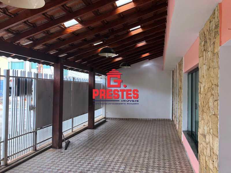 WhatsApp Image 2021-07-06 at 1 - Casa 3 quartos à venda Vila Haro, Sorocaba - R$ 580.000 - STCA30286 - 13