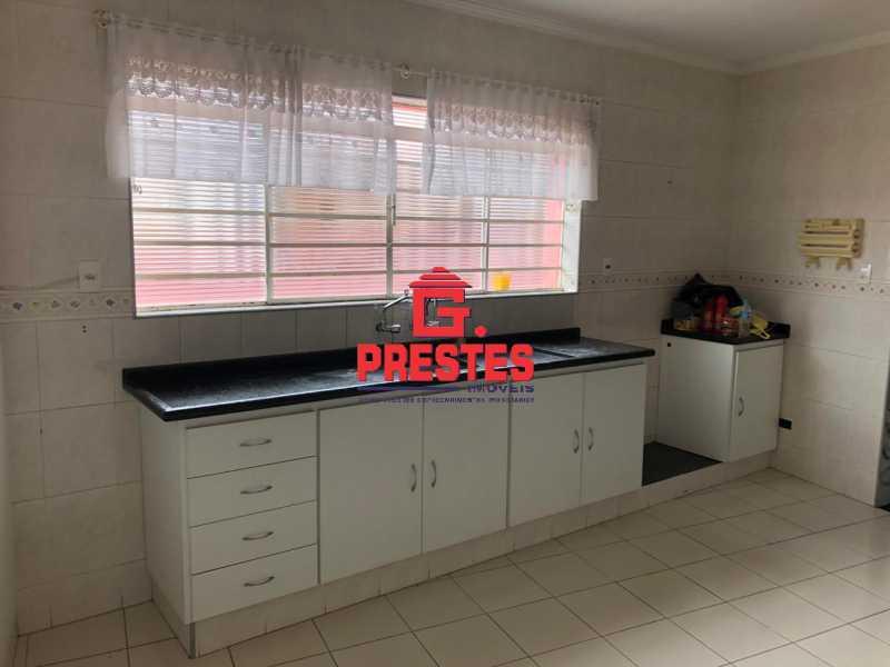 WhatsApp Image 2021-07-06 at 1 - Casa 3 quartos à venda Vila Haro, Sorocaba - R$ 580.000 - STCA30286 - 14