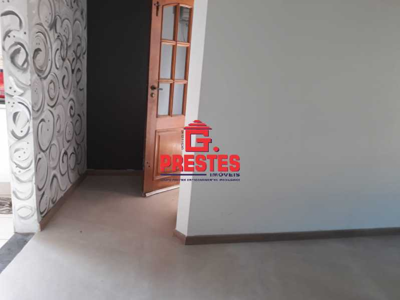 WhatsApp Image 2021-07-06 at 1 - Casa 3 quartos à venda Vila Haro, Sorocaba - R$ 580.000 - STCA30286 - 16