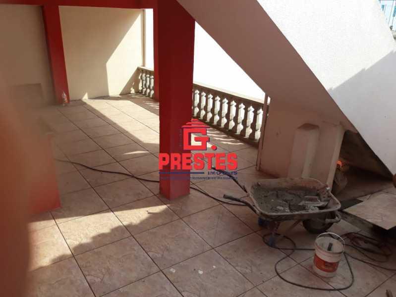 WhatsApp Image 2021-07-06 at 1 - Casa 3 quartos à venda Vila Haro, Sorocaba - R$ 580.000 - STCA30286 - 18