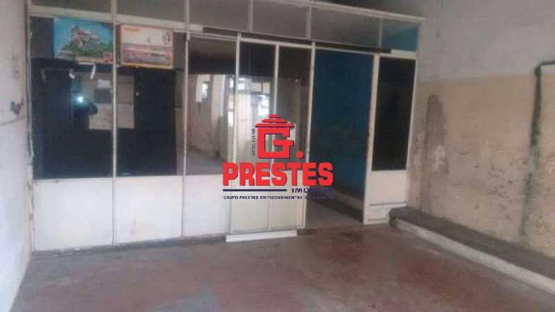 tmp_2Fo_1c1l4krl51b61kip10vs1h - Casa 1 quarto à venda Vila Santana, Sorocaba - R$ 420.000 - STCA10056 - 6