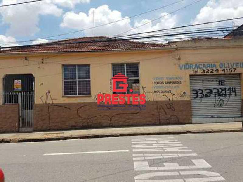 tmp_2Fo_1c1l4krl514u61vlnbic1d - Casa 1 quarto à venda Vila Santana, Sorocaba - R$ 420.000 - STCA10056 - 1