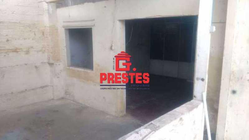 tmp_2Fo_1c1l4krl516kg1qgh1n8f3 - Casa 1 quarto à venda Vila Santana, Sorocaba - R$ 420.000 - STCA10056 - 8