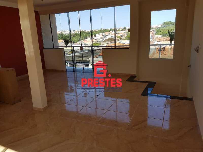 WhatsApp Image 2021-07-07 at 1 - Casa 2 quartos à venda Jardim Santa Catarina, Sorocaba - R$ 350.000 - STCA20306 - 3